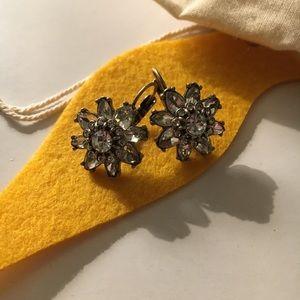 Mirabelle Drop Earrings